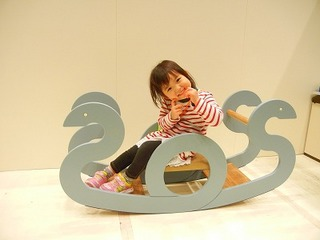 DSCN6798.jpg